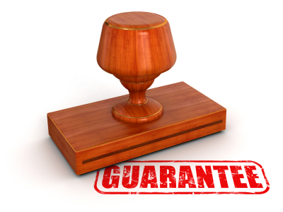 personal-guarantee-lease