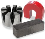 icon-Alnico-Magnets
