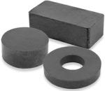 icon-Ceramic-Magnets