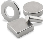 icon-Neodymium-Magnets