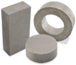icon-Samarium-Cobalt-Magnets