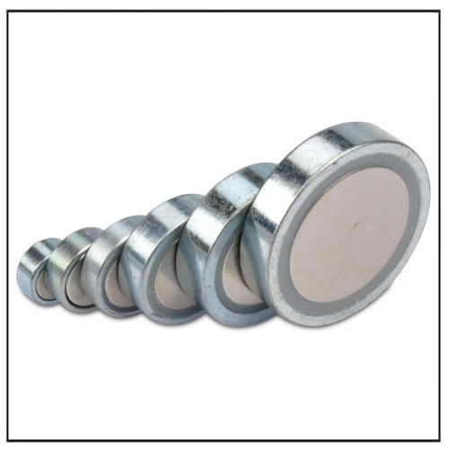 neodymium-flat-pot-magnets