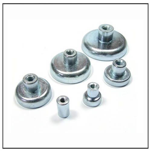 neodymium-pot-magnets-with-internal-threaded-stud-boss-mounting