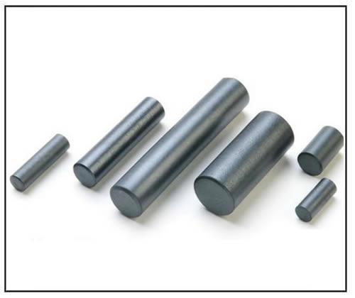 ferrite ceramic cylinder magnets