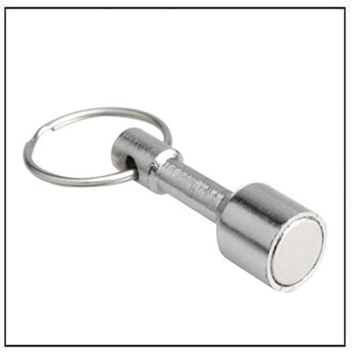 n52-neodymium-jeweler-recycle-metal-test-magnet-pickup-tool