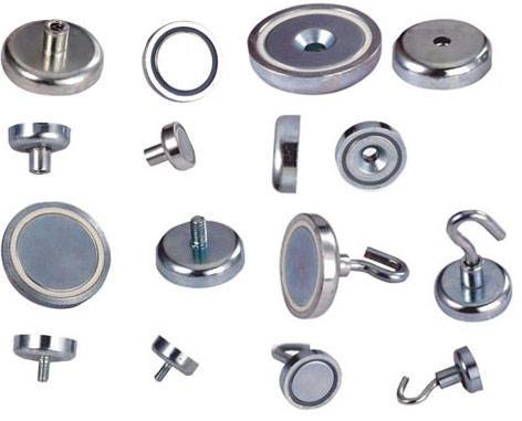 pot-magnets