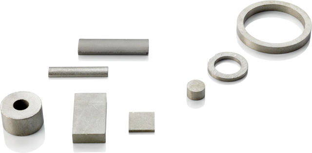 smco-magnet