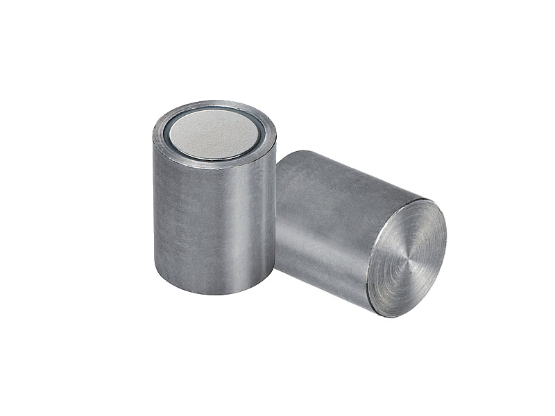 steel-body-deep-pot-ndfeb-magnets-with-fitting-tolerance-h6