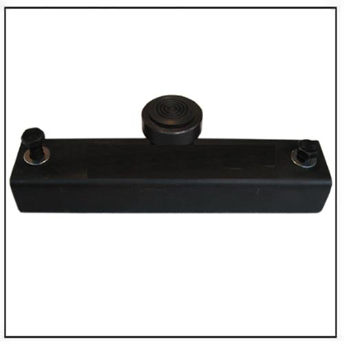 1500kgs-precast-concrete-formwork-shuttering-magnet