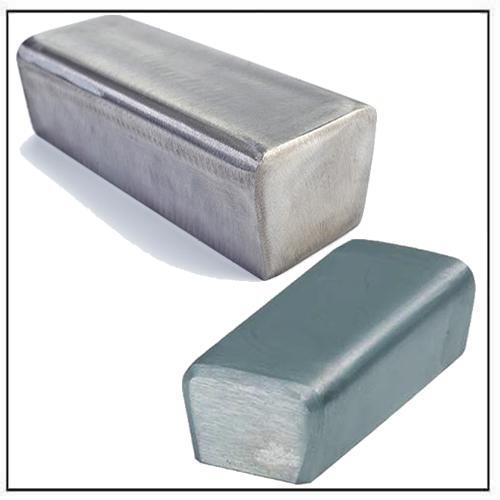 900kgs-u-shape-precast-magnet-loaf-magnets-metal-blocks