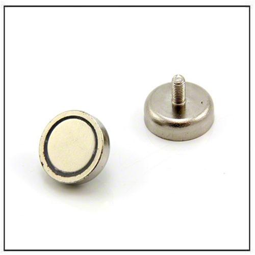 External-Threaded-Stud-smco-pot-magnet
