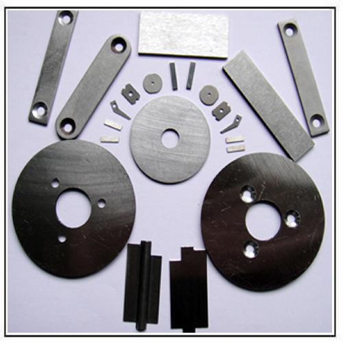 Iron-Chrome-Cobalt-Flat-magnets-(FeCrCo)