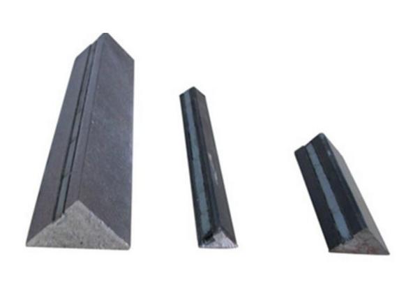 Magnetic-Steel-Chamfer