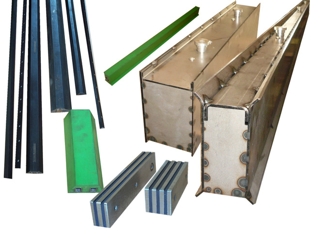 Magnetic-shuttering-and-formwork-systems-for-precast-concrete-production