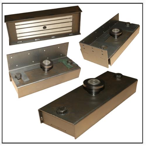 Precast-Concrete-Side-Shutter-Magnet-ABS-450-900-1800-2100kgs