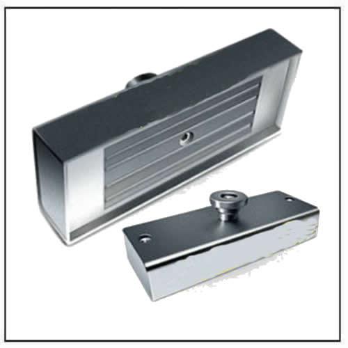 Shuttering-Magnets-1350KGS