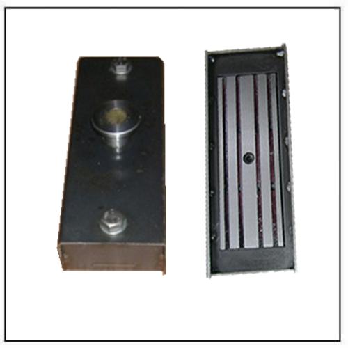 Shuttering-Magnets-1800KGS