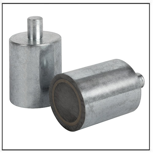 alnico-bar-deep-pot-holding-magnet-with-neck-pin