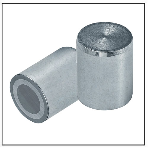alnico-deep-pot-magnet-steel-body-cylindrical-pot