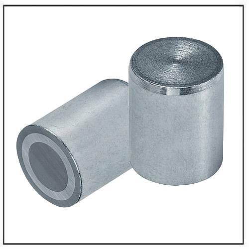 alnico-deep-pot-magnet-steel-body-cylindrical-pot