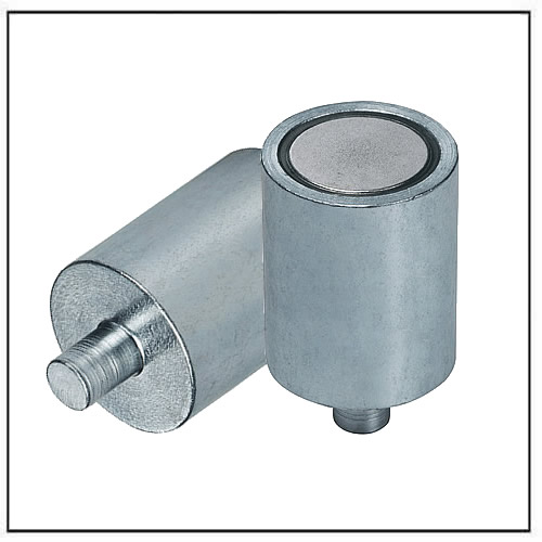 deep-pot-holding-magnet-ndfeb-with-neck-pin