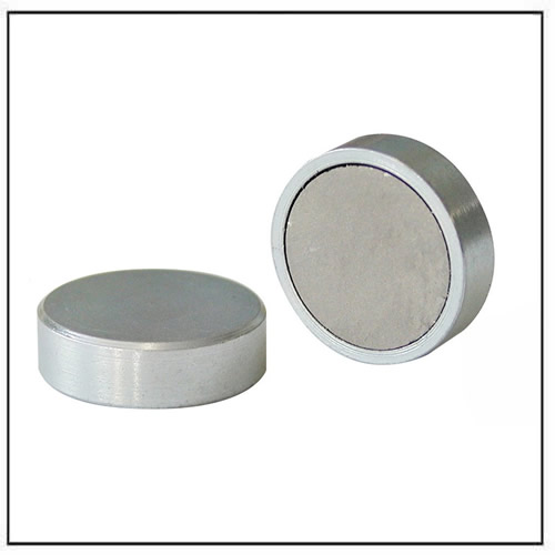 flat-smco-shallow-pot-magnet