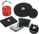 icon-Rubber-Coated-Magnetic-Systems