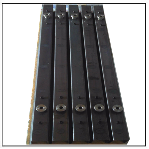 magnetic-shuttering-system-with-2-chamfers