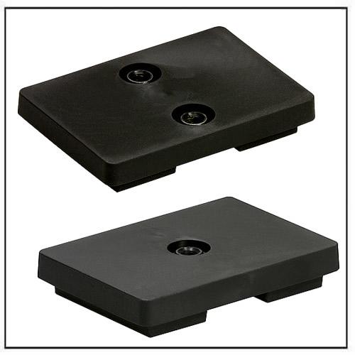 rubber-coated-rectangular-magnet-assembly-hard-ferrite-or-ndfeb