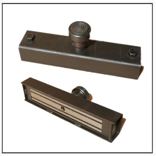 shuttering-magnets-900kgs