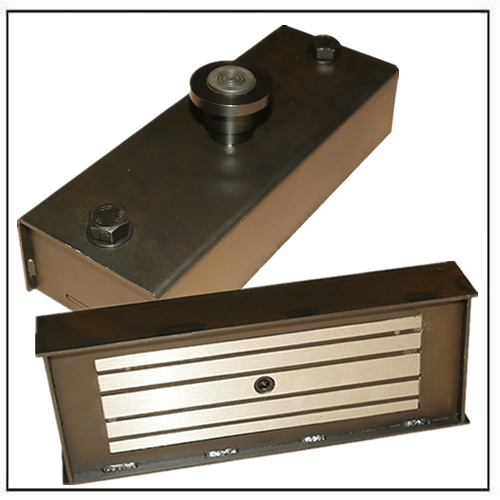 shuttering-magnets-magnetic-box-2100kgs