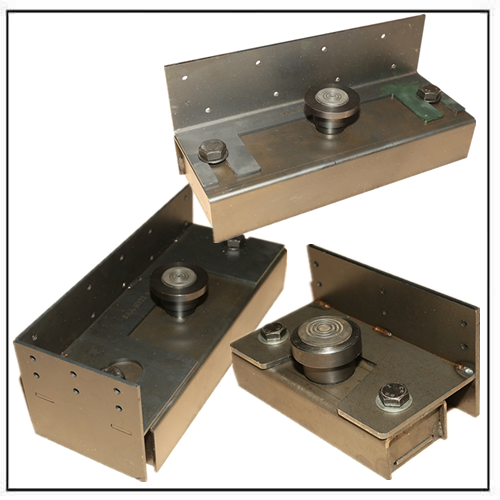 shuttering-magnets-with-adapters-adaptors