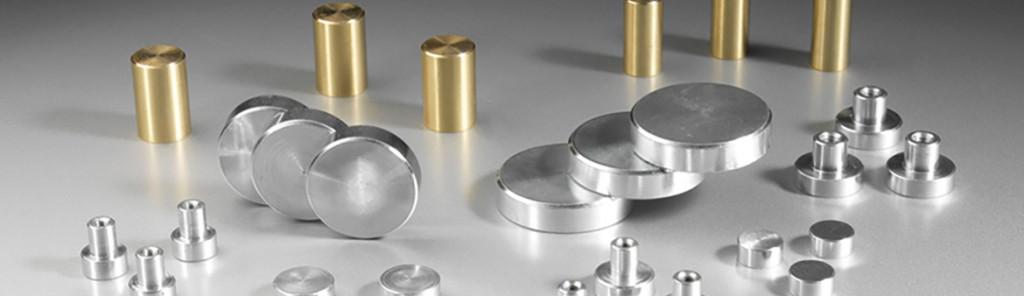 smco_pot_magnet_materials_samarium_cobalt
