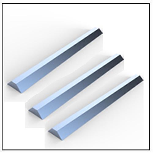 trapezoidal-steel-chamfer