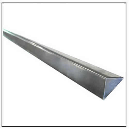 triangle-steel-chamfers