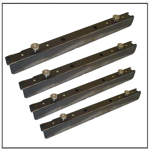 u60-magnetic-shuttering-system-with-no-chamfer