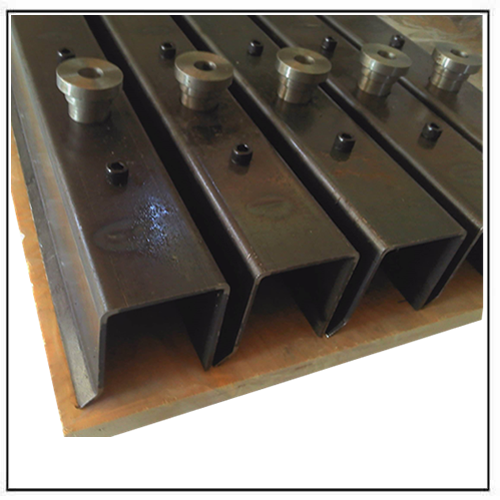 u60-magnetic-shuttering-system-with-one-chamfer