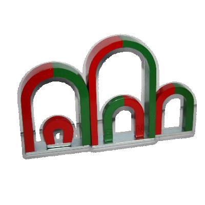 Industrial-Grade-Alnico-Horseshoe-Power-Magnet