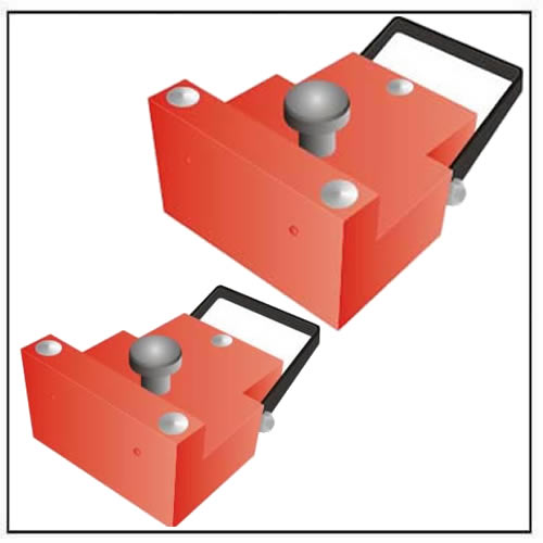 PL-E-shuttering-holding-magnets-magnetic-fixing-system