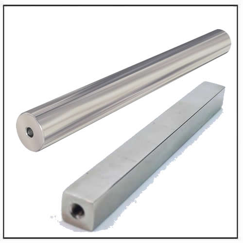 Round-Square-Magnetic-Filter-Tubes-Rods