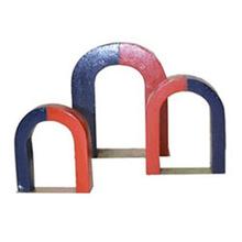U-shape-education-alnico-horseshoe-magnet.