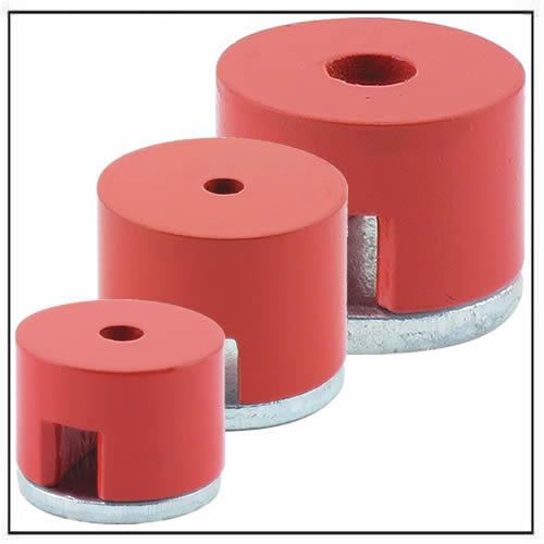 alnico-button-magnets
