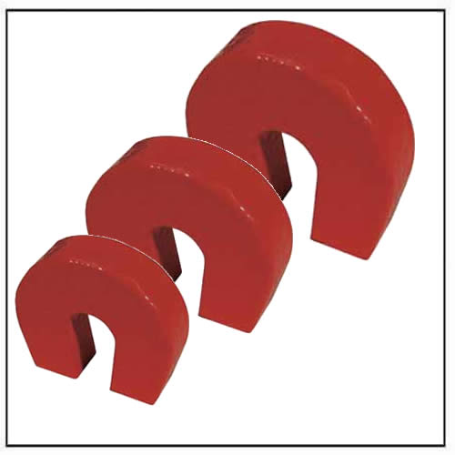 alnico-horseshoes-magnets