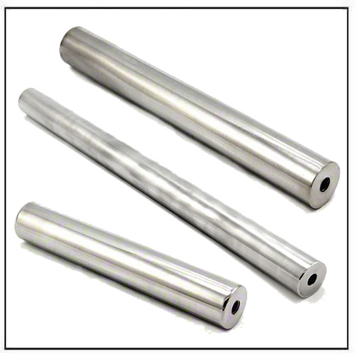 high-performance-filter-rod-magnets-12000-gauss