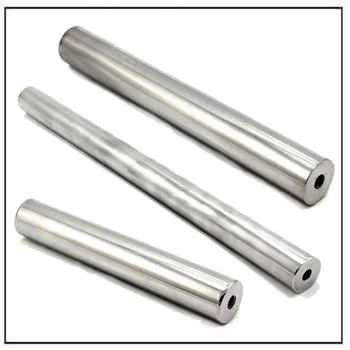 high-performance-filter-rod-magnets-12000-gauss
