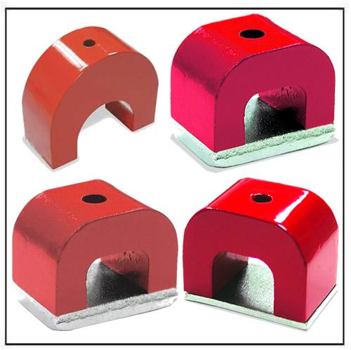 horseshoe-alnico-pocket-magnets