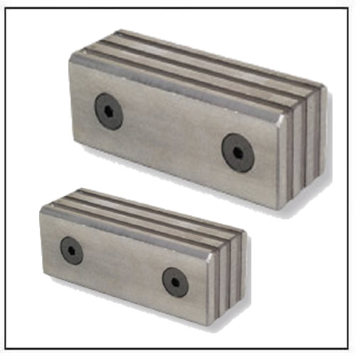 magnetic-bar-shuttering-magnets