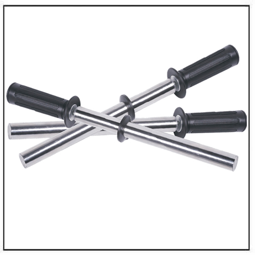 pull-and-push-magnetic-attractor-rod