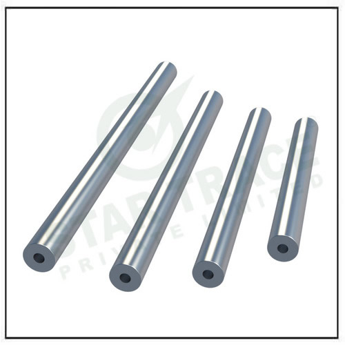 round-magnetic-filter-bars-tubes-cartridges-rods