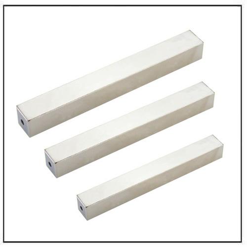square-magnetic-bars-tubes-magnetic-cartridges